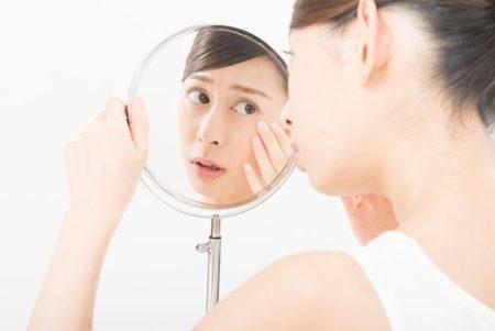 敏感肌を改善する
